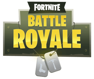 game overview synopsis - fortnite championship belt